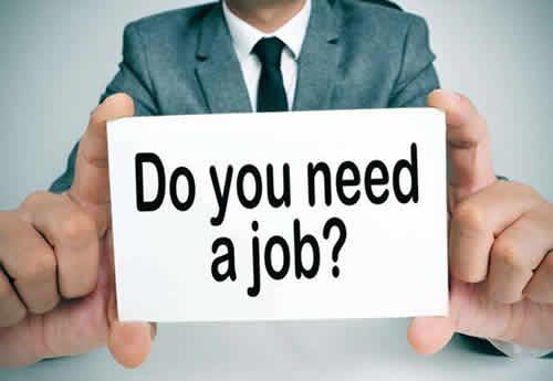 两部门:逐步将失业保险金标准提至最低工资标